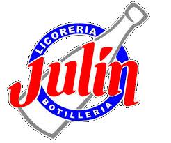 botilleria_julin