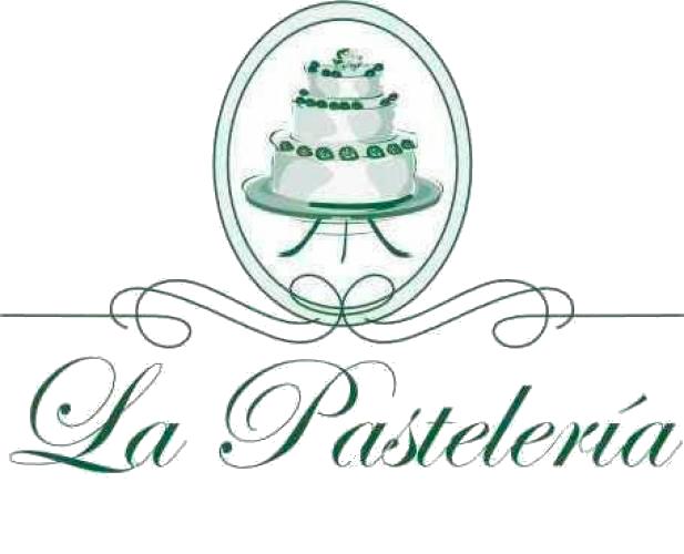 la-pastleria