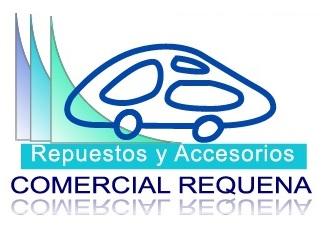 thumbnail_requena edit