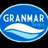 Granmar-tongoy