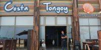 costa tongoy