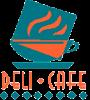 deli-cafe