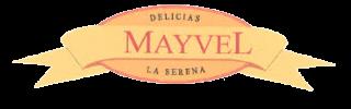 mayvel