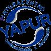yapur-pintura-centro-comerializadora-e-importadora